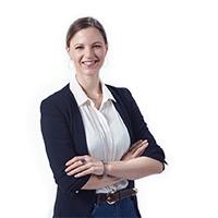 Lisa Eberlein