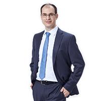 Dr. Markus Fuderer