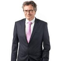 Andreas Meisterernst