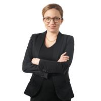 Anna Neusch