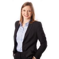 Susanne Schwichtenberg