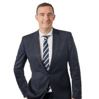 Dr. Christian Tillmanns