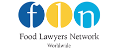 Food Lawyers Network